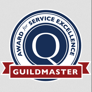 Awarded in 2014 - Recognized for Excellence and Performance. Proving Customer Satisfaction and Quality of Service in James Hardie Siding Installation. 5 STAR Ratings and Reviews from all over St. Louis.