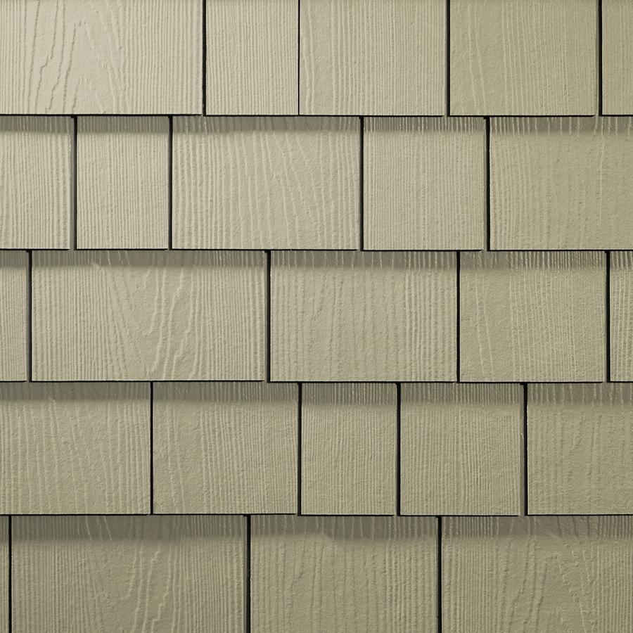St Louis Siding Hardie Board Cement Board Fiber