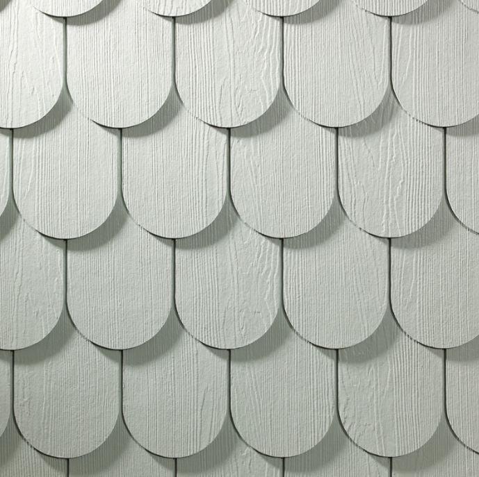 St Louis Siding Hardie Board Cement Board Fiber Cement James Hardie Stl Siding Pros