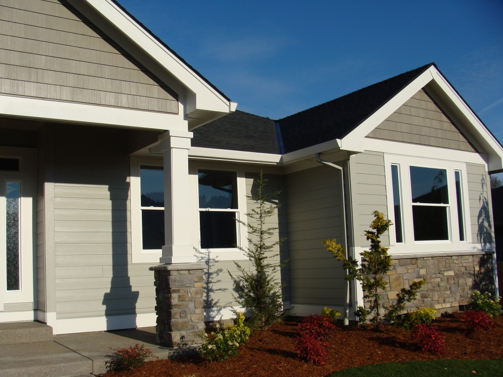 Siding Design Home Decorations Design list of things